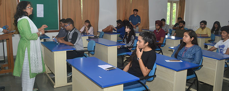 bba usa, study usa, study india, bba colleges in India